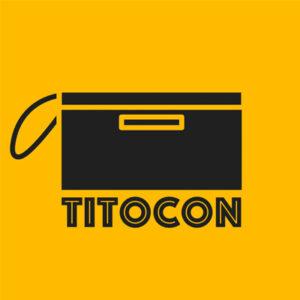 titocon